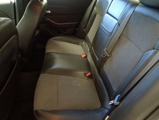2013 Chevrolet Malibu LT Lincoln, Nebraska 2