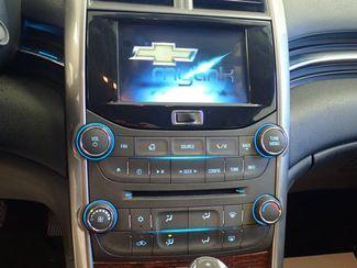 2013 Chevrolet Malibu LT Lincoln, Nebraska 4