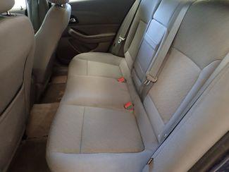 2013 Chevrolet Malibu LS Lincoln, Nebraska 3