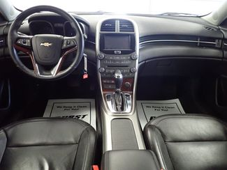 2013 Chevrolet Malibu ECO Lincoln, Nebraska 3