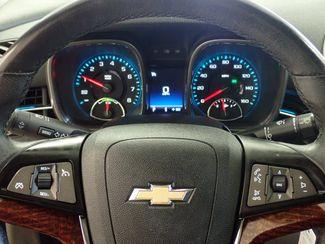 2013 Chevrolet Malibu ECO Lincoln, Nebraska 7