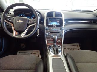 2013 Chevrolet Malibu LT Lincoln, Nebraska 3
