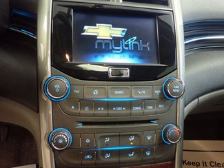 2013 Chevrolet Malibu LT Lincoln, Nebraska 5