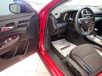 2013 Chevrolet Malibu ECO Lincoln, Nebraska 4