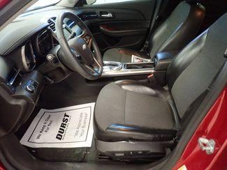 2013 Chevrolet Malibu ECO Lincoln, Nebraska 5