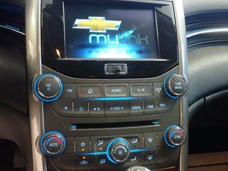 2013 Chevrolet Malibu ECO Lincoln, Nebraska 6