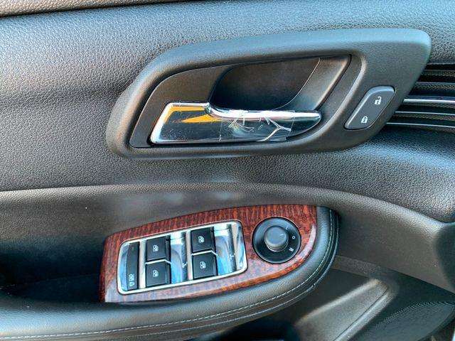 2013 Chevrolet Malibu LT 3 MONTH/3,000 MILE NATIONAL POWERTRAIN WARRANTY Mesa, Arizona 15