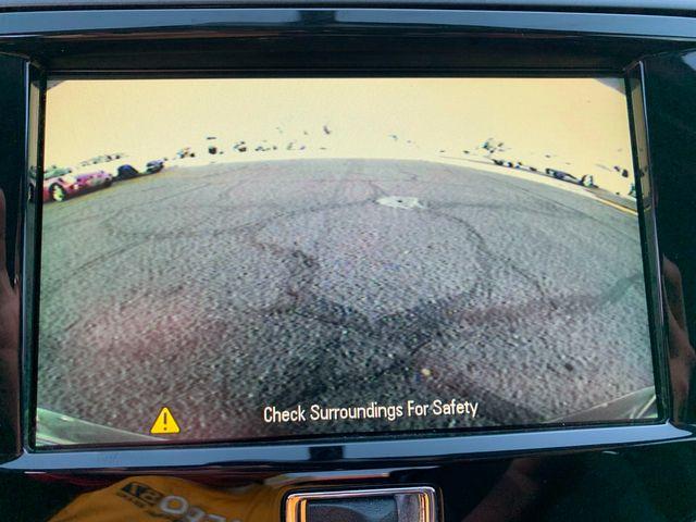 2013 Chevrolet Malibu LT 3 MONTH/3,000 MILE NATIONAL POWERTRAIN WARRANTY Mesa, Arizona 18