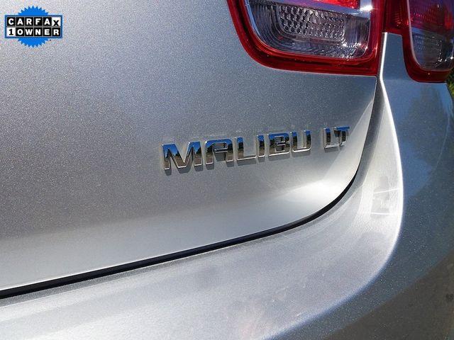 2013 Chevrolet Malibu LT Madison, NC 11