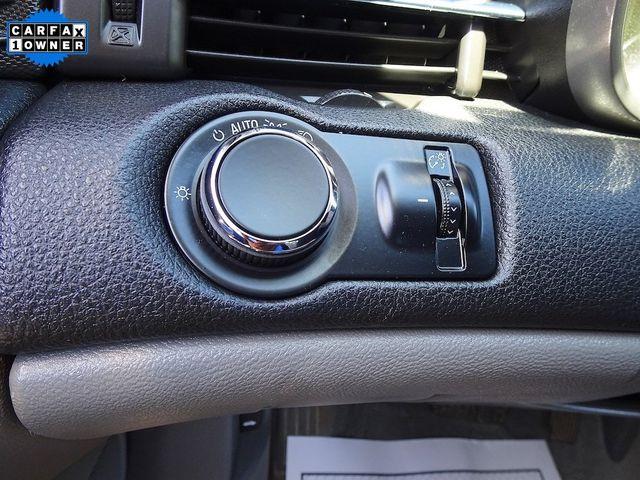 2013 Chevrolet Malibu LT Madison, NC 16