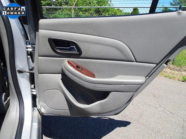 2013 Chevrolet Malibu LT Madison, NC 28