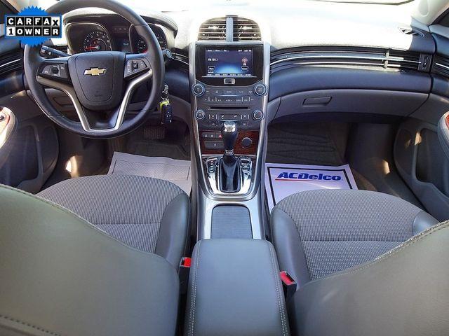 2013 Chevrolet Malibu LT Madison, NC 31