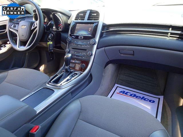 2013 Chevrolet Malibu LT Madison, NC 33