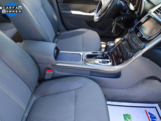 2013 Chevrolet Malibu LT Madison, NC 37