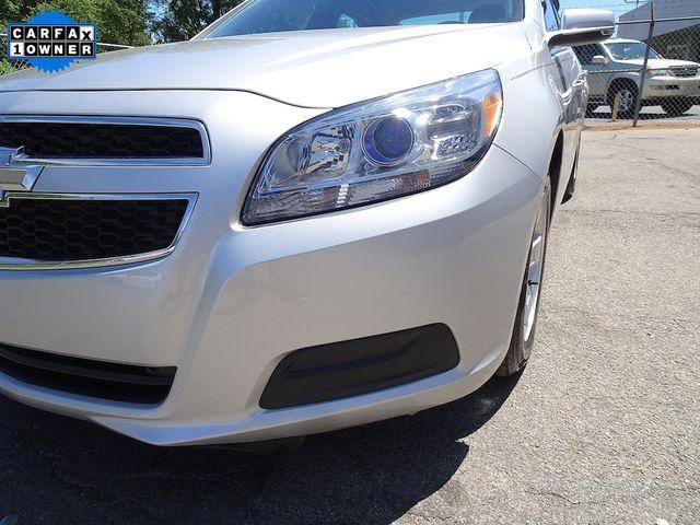 2013 Chevrolet Malibu LT Madison, NC 9