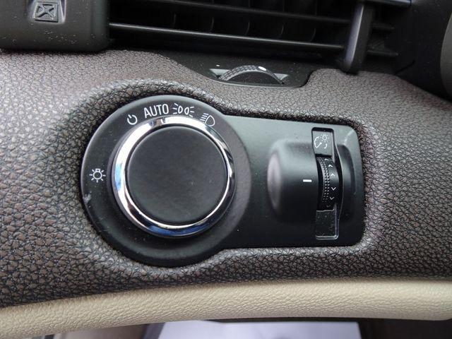 2013 Chevrolet Malibu LT Madison, NC 18