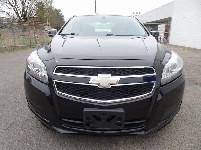 2013 Chevrolet Malibu LT Madison, NC 6