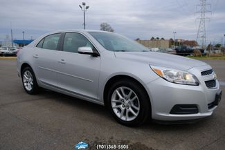 2013 Chevrolet Malibu LT in Memphis, Tennessee 38115
