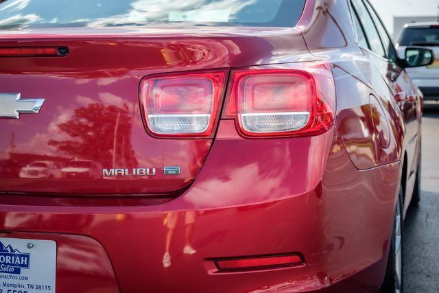 2013 Chevrolet Malibu ECO in Memphis, TN 38115