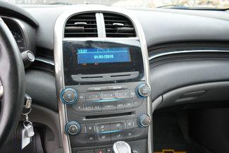 2013 Chevrolet Malibu LS Naugatuck, Connecticut 12