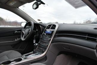 2013 Chevrolet Malibu LS Naugatuck, Connecticut 3