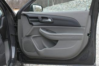 2013 Chevrolet Malibu LS Naugatuck, Connecticut 4