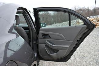 2013 Chevrolet Malibu LS Naugatuck, Connecticut 5