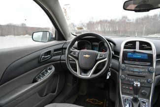 2013 Chevrolet Malibu LS Naugatuck, Connecticut 7