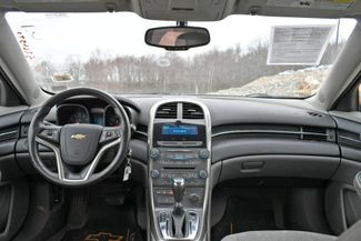 2013 Chevrolet Malibu LS Naugatuck, Connecticut 8