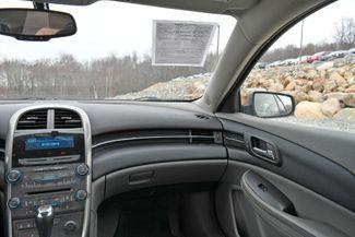 2013 Chevrolet Malibu LS Naugatuck, Connecticut 9