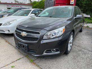 2013 Chevrolet Malibu LT in New Rochelle, NY 10801
