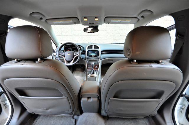 2013 Chevrolet Malibu ECO in Reseda, CA, CA 91335