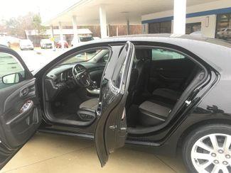 2013 Chevrolet Malibu LT Sheridan, Arkansas 5