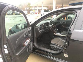 2013 Chevrolet Malibu LT Sheridan, Arkansas 4
