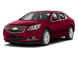 2013 Chevrolet Malibu LS in Tomball, TX 77375