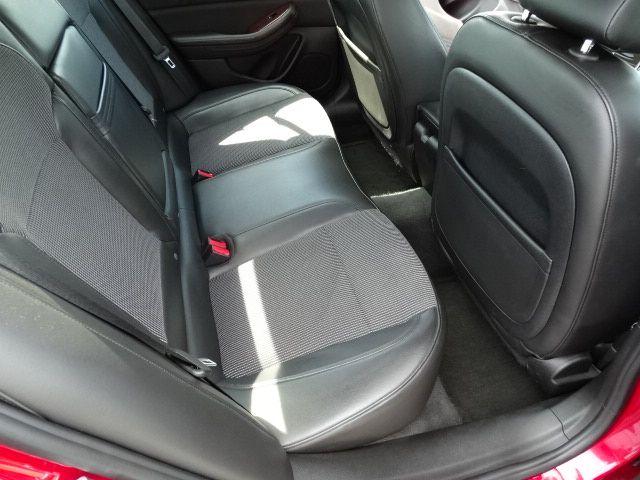 2013 Chevrolet Malibu ECO Valparaiso, Indiana 9