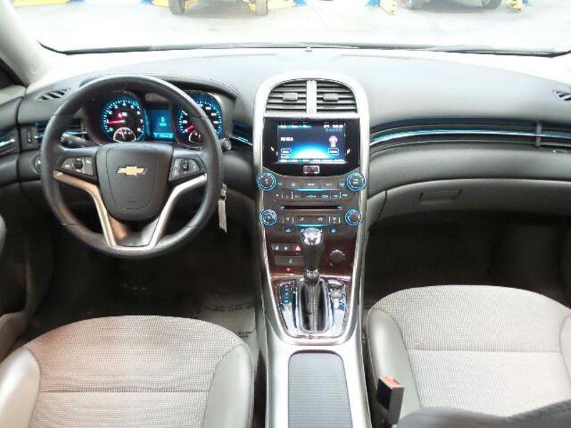 2013 Chevrolet Malibu LT  in Victoria, MN