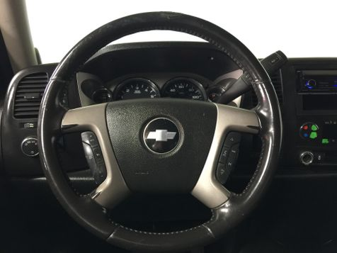 2013 Chevrolet Silverado 1500 *Affordable Financing* | The Auto Cave in Addison, TX