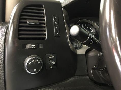 2013 Chevrolet Silverado 1500 *VORTEC 5.3L*LT Ext. Cab Long Box 2WD*Rims&Tires* | The Auto Cave in Addison, TX