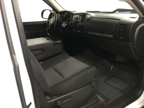 2013 Chevrolet Silverado 1500 *Easy In-House Payments* | The Auto Cave in Addison, TX