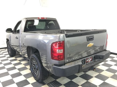 2013 Chevrolet Silverado 1500 *Drive TODAY & Make PAYMENTS* | The Auto Cave in Addison, TX