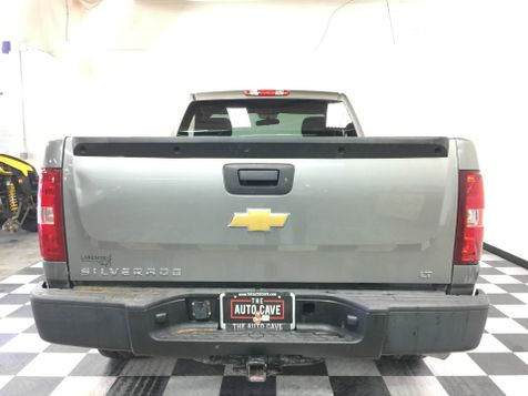 2013 Chevrolet Silverado 1500 *Drive TODAY & Make PAYMENTS*   The Auto Cave in Addison, TX