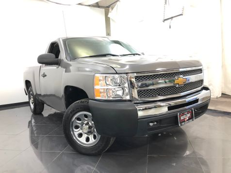 2013 Chevrolet Silverado 1500 *Drive TODAY & Make PAYMENTS* | The Auto Cave in Dallas, TX