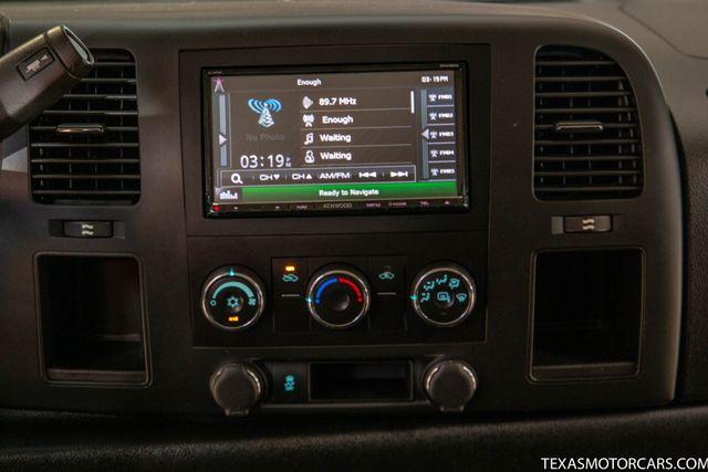 2013 Chevrolet Silverado 1500 LT in Addison, Texas 75001