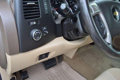 2013 Chevrolet Silverado 1500 LT Crewcab 4x4 in Alexandria, Minnesota