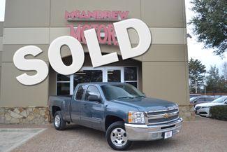 2013 Chevrolet Silverado 1500 LT LOW MILES in Arlington, TX Texas, 76013