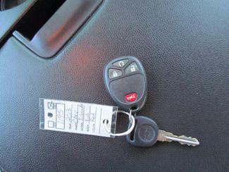 2013 Chevrolet Silverado 1500 LT 4x4  city WI  Oliver Motors  in Baraboo, WI
