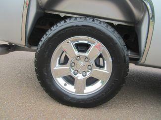 2013 Chevrolet Silverado 1500 LT Batesville, Mississippi 18