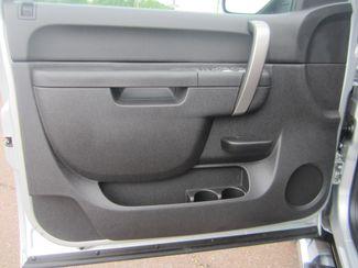 2013 Chevrolet Silverado 1500 LT Batesville, Mississippi 19