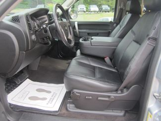 2013 Chevrolet Silverado 1500 LT Batesville, Mississippi 20